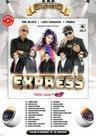 EXPRESS-V.17