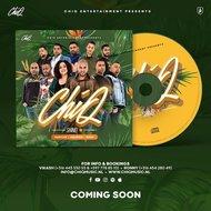 CHIQ-V.4