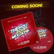 DJ-INSANE:-THE-HOLIMIXTAPE-2019