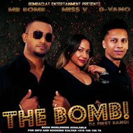 THE-BOMB-V.1